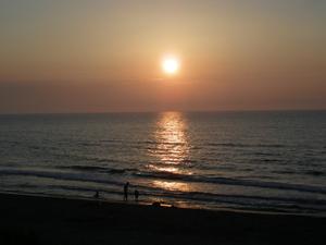 Sunset080721